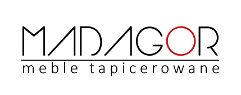 Madagor
